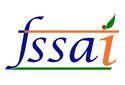 Food Testing FSSAI