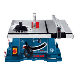 table saw gts 10 profesional