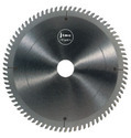 Carbide Tipped Circular Saw Blades For Laminates