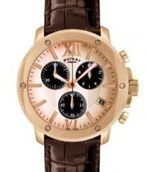 GS02840-25 Men's Watch
