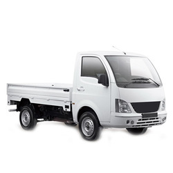 Commercial vehicle at best price in india aloadofball Image collections
