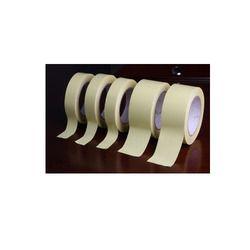 Self Adhesive Masking Tape