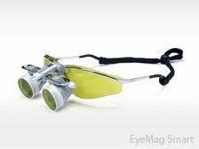 EyeMag+Sport+laser