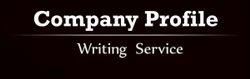 Company Profile Writing