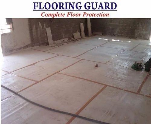 Protector Sheets Floor Protector Sheets Wholesale Trader