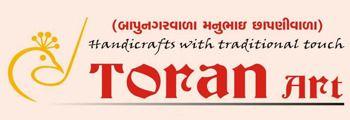 Toran Art