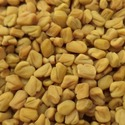 Herbal Product - Fenugreek Seed