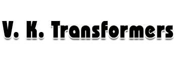 V. K. Transformers