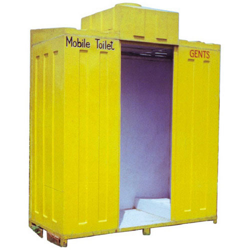 Fibre Reinforced Plastic Urinals