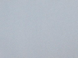 perforated pe film