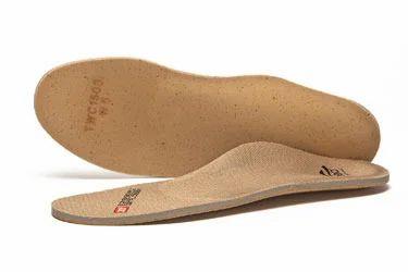 Cork Footwear