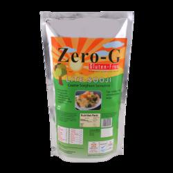 Zero-G Lite Sooji