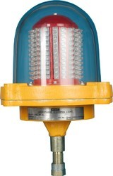 Aviation Obstruction Lamp(AOL) - Economy
