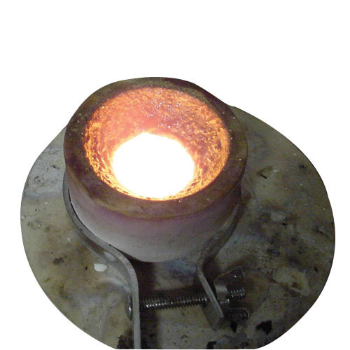Image result for refining silver