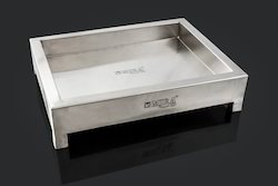 Double Body Tray