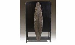Zulu Wooden Furniture