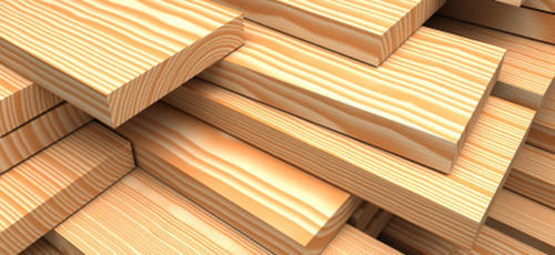 Softwood Timber Pine Wood Sawn Timber Wholesaler From