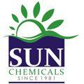 Sun Chemicals