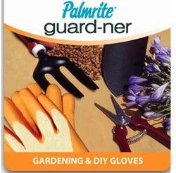 Palmrite Guardner