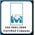 Nagpur Krishma Machine Tools Pvt Ltd