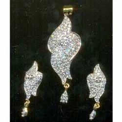 Diamond+Stylish+Sets