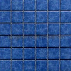 Swimming Pool Tile Suppliers Manufacturers Dealers In Chennai Tamil Nadu