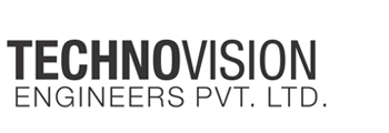 Techno Vision Engineers Private Limited