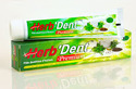 Herbdent Premium Herbal Gel Toothpaste