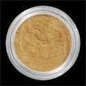 Gold Nano Powder