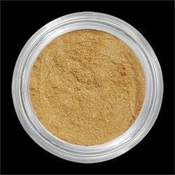 gold nanopowder