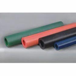 Corrosion Resistant Hose Tubing