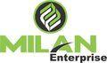 Milan Enterprise