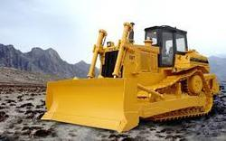 Mining Bulldozer Rental Services