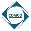 Commerce Corporation