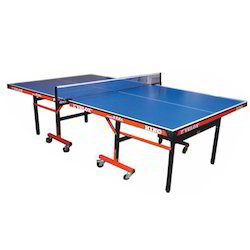 King Table Tennis