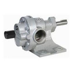 rotary gear pump external gear pump