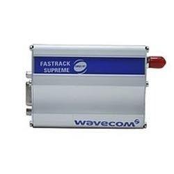 Wavecom Fastrack M1306b Wavecom Q2303a GSM & GPRS  Modem