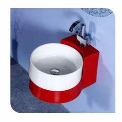 Octave Wash Basin