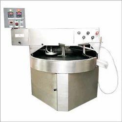 Chapathi Making Machine