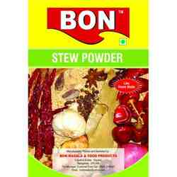 Stew Powder