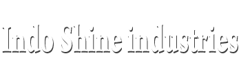 Indo.Shine Industries