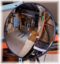 Out - Door Mirror