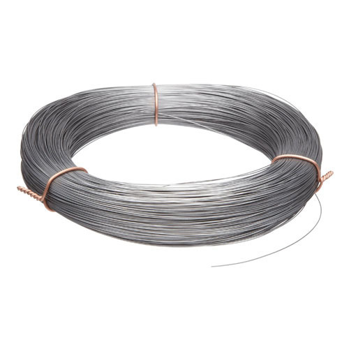 Metal Wire - Manufacturers, Suppliers & Traders