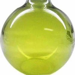 Sodium Hypochlorite 10 - 12%