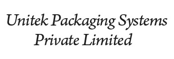 Unitek Packaging Systems Private Limited