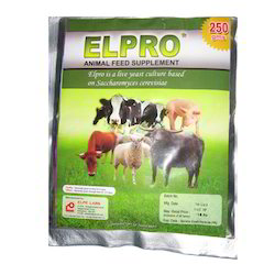 Elpro Feed Supplement