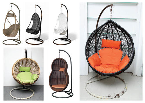 garden swings swing chair manufacturer from new delhi