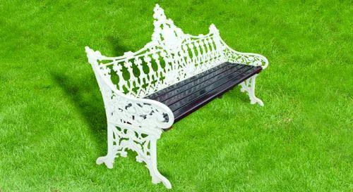art deco outdoor furniture. Art Deco Outdoor Furniture