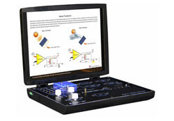 Optical Transducers