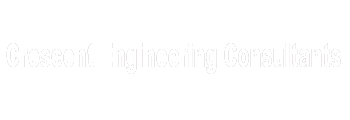Crescent Engineering Consultants